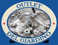 Outlet Del Giardino